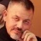 Radenko Stanivuković